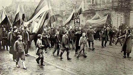 7 datovania červené vlajky