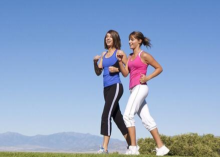 Bėgimas – širdžiai pavojinga sporto rūšis? - profine.lt